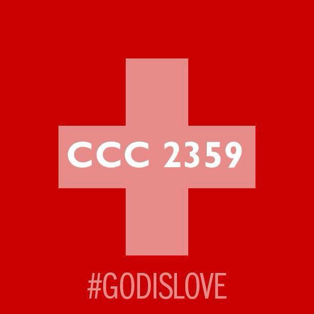 CCC 2359