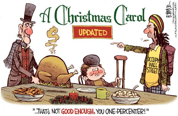 Christmas-Carol-Updated.jpg