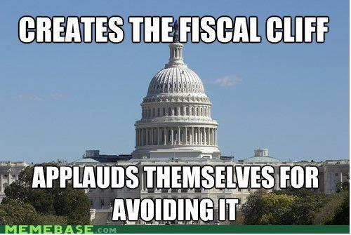 Congress-and-the-Fiscal-Cliff.jpg