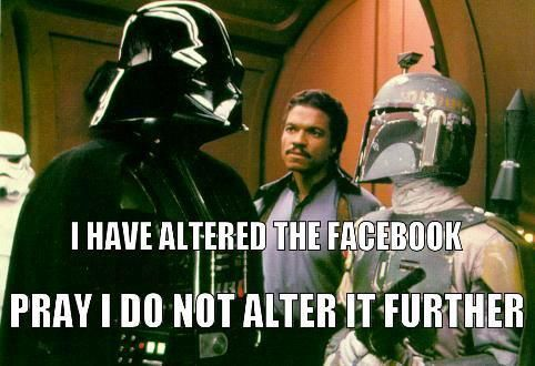 Darth-Vader-Facebook.jpg