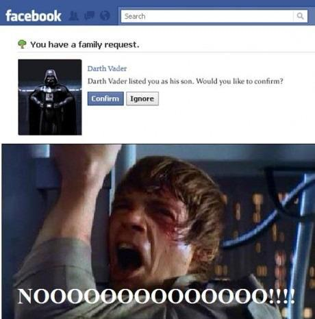Darth-Vader-Family-Request.jpg