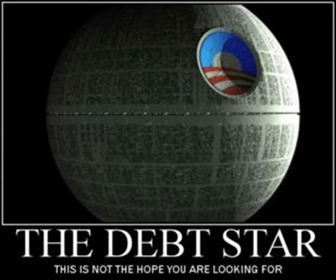 Debt-Star.jpg