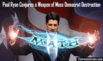 Democrat-WMD.jpg