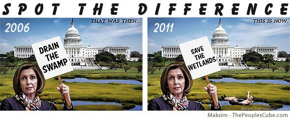 Drain-the-Swamp.jpg