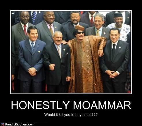 Gaddafi-Chillin.jpg