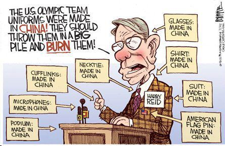 Harry-Reid-Olympic-Uniform-Outrage.jpg