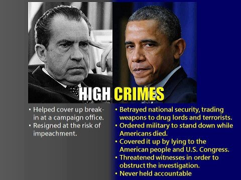 High-Crimes.jpg