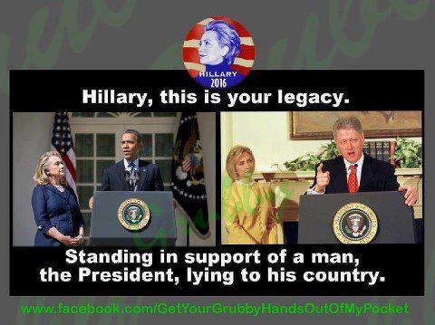 Hillary-Legacy.jpg