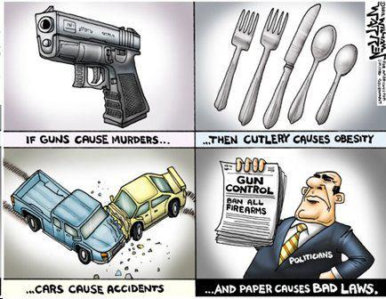 If-Guns-Cause-Murders.jpg