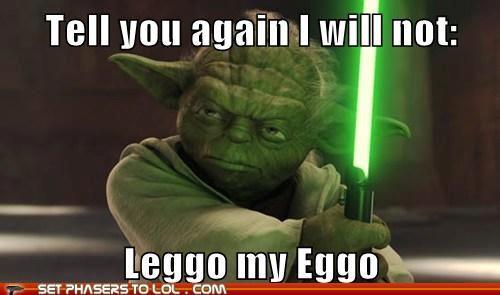 Leggo-My-Eggo.jpg
