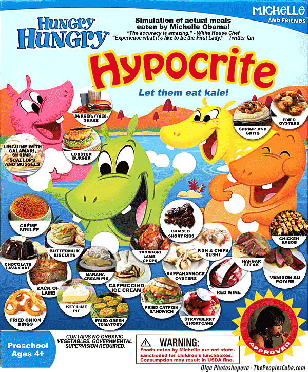 Michelle_Obama_Hungry_Hypoc.png