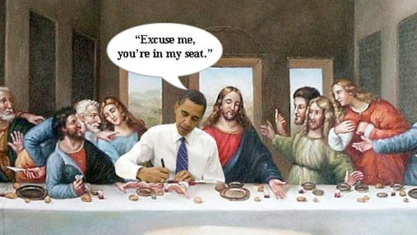 Obama-and-Jesus.jpg