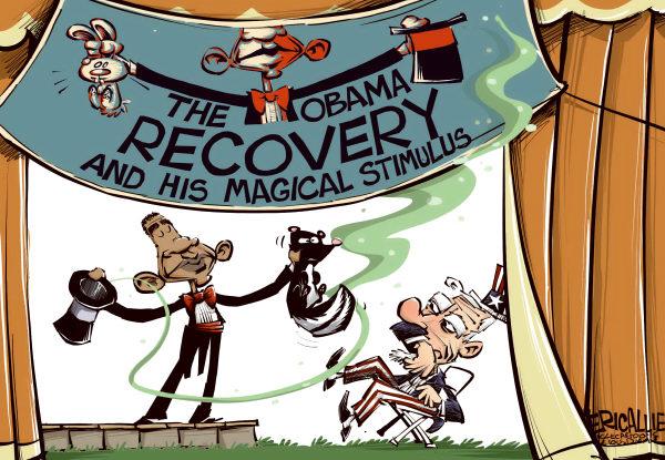 Obama-Recovery.jpg