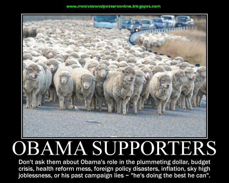 Obama-Supporters.jpg