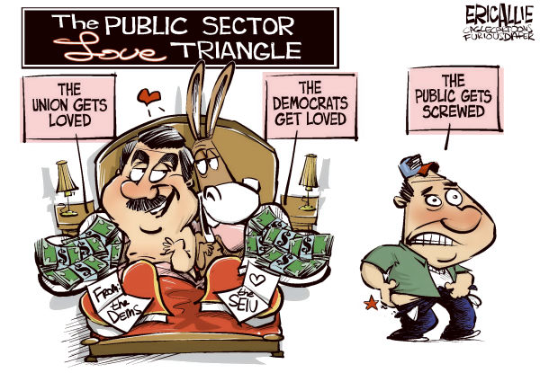 Public-Sector-Love-Triangle.jpg