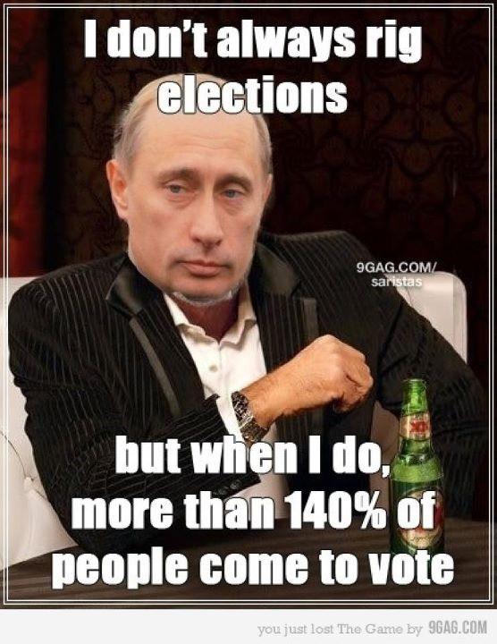 Putin-Dos-Equis.jpg