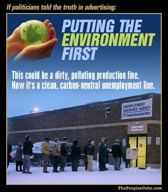 Putting-the-Environment-First.jpg