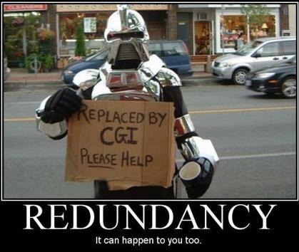 Redundancy.jpg
