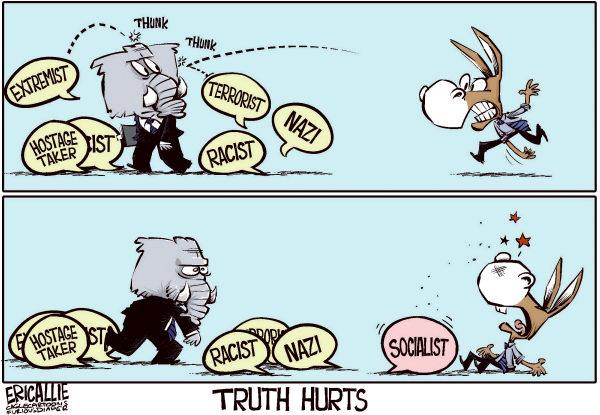 Rhetoric.jpg