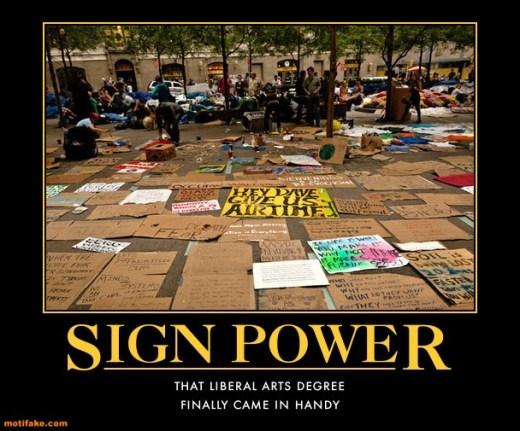 Sign-Power.jpg