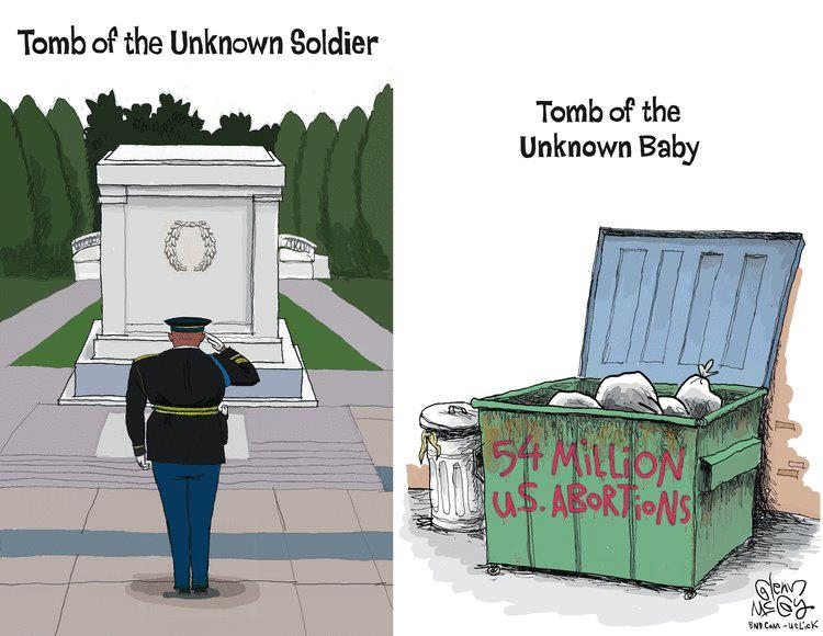 Tomb of the Unknown