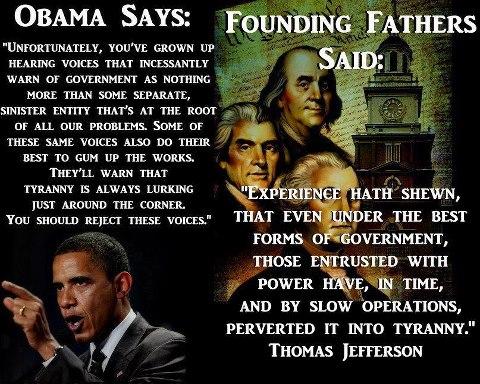 tyranny1.jpg