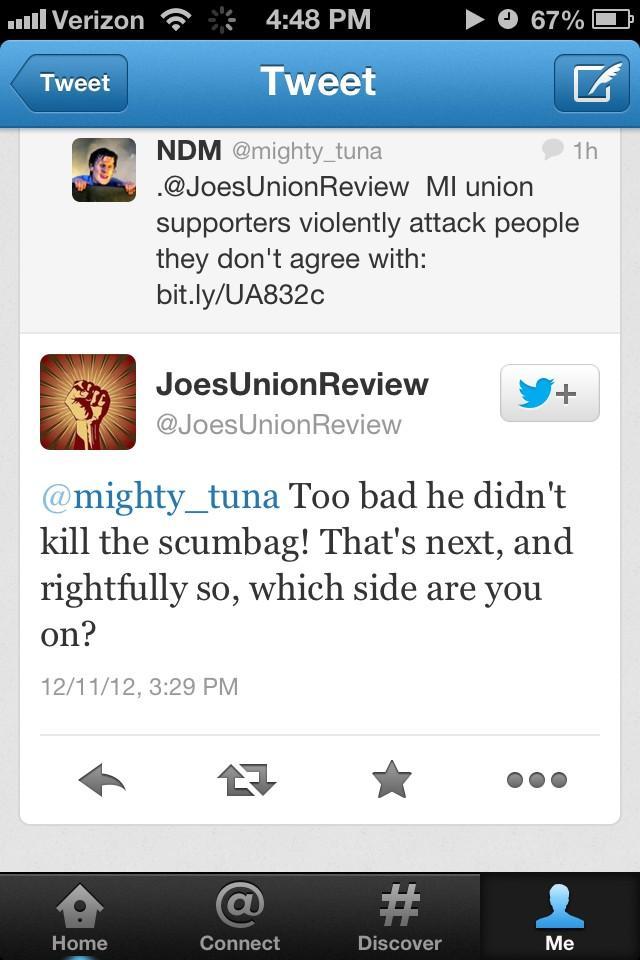 Union-Thuggery.jpg