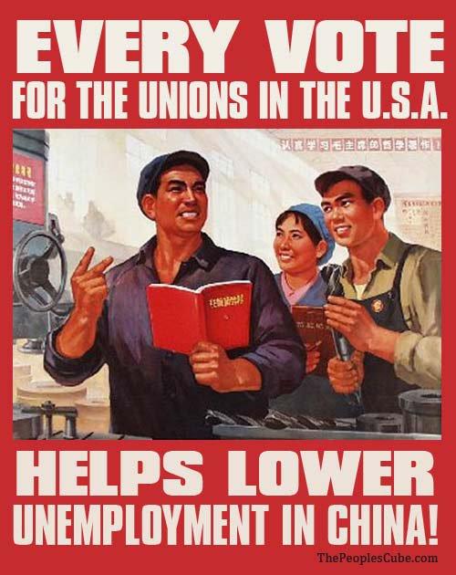 Union-Votes.jpg