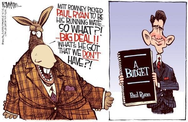 What-s-Paul-Ryan-Got.jpg