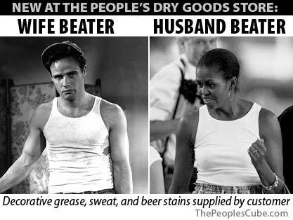 Wife-Beater.jpg
