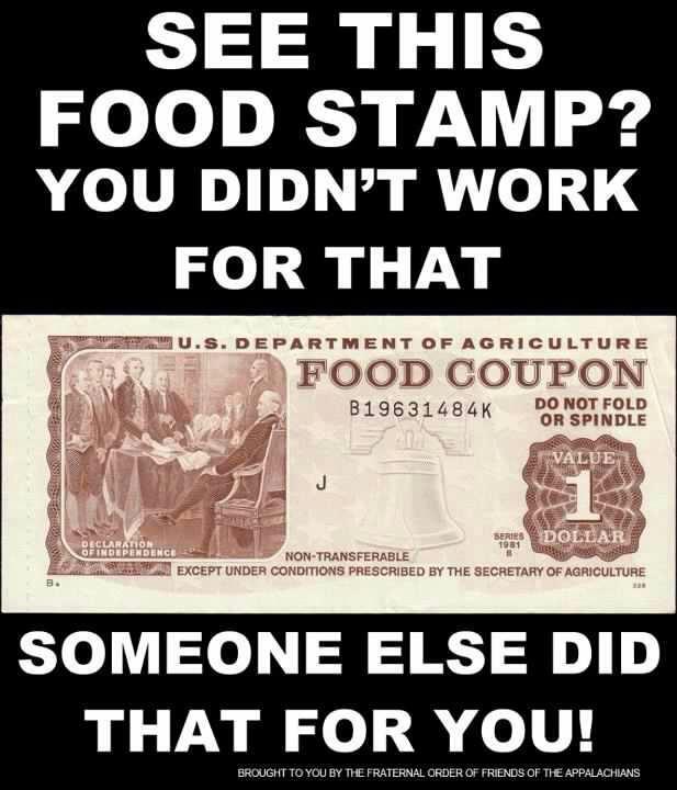 YDBT-Food-Stamp.jpg