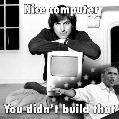 Nice Computer